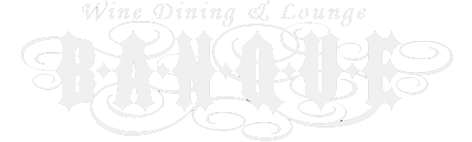 WINE DINING&LOUNGE BANQUE